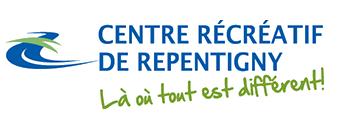 centre-récréatif-repentigny