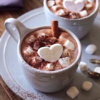 Dimanche Chocolat
