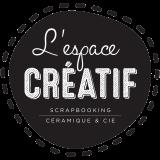 http://www.espacecreatif.com/wp-content/uploads/2019/10/logo-160x160.png